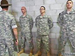 fetissi homot gay hd gays gay sotilaallisia gay lelujen gay