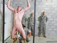 fetish gay homofile bög hd homosexuella bög homosexuella militärer leksakerna glad