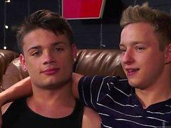 asslick gay des garçons d'emo gay sites gays gays twinks vieux et jeune gais