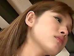 asiático boquete japonês