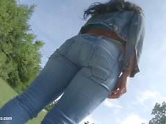 bebês garotas chupando blowjobs vídeos pornográficos dando pornô cabeça jeans