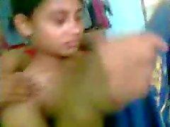provocá gangbang desi - bhabhi de desi - indian- homemade sujo talk porra