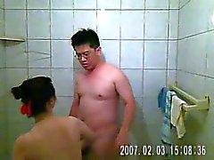 amateur asiatique gros seins chinois cames cachées