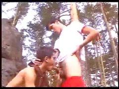 Sex Scene 1204