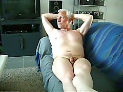 Mondobay Nude July 2015