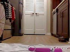grandes mamas adolescente webcams burro foda boquete