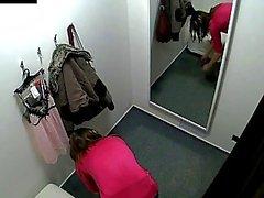скрытый секс частный видео шпион камера spycam