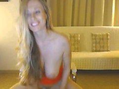 webcams amateur sex toys