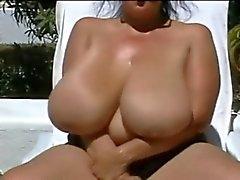 bbw peitos grandes milfs
