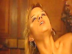 anal babes medias doble penetración