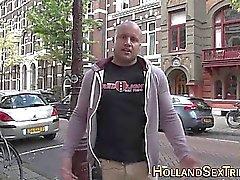 amatör sarışın avrupa hardcore hd