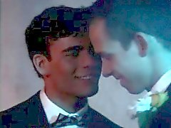 Free hot emo gay porn videos first time When Max's dad surpr