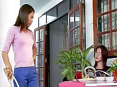 aasialainen softcore thaimaalainen