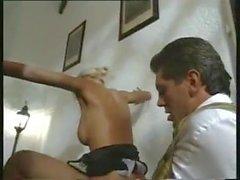 dirty talk escravo bichano louro quente sex