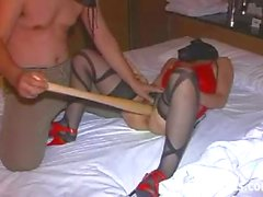 sex toys sicflics godemiché
