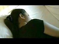 Morning Sex in Hotel