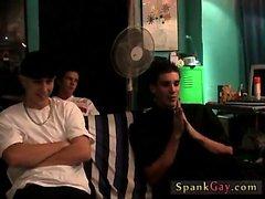 любительское гей гомосексуалисты к гомосексуалистам групповой секс к гомосексуалистам реальность gay отшлепывание к гомосексуалистам