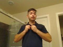 vieux gros cul sexe masculin webcam modèle