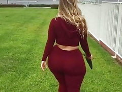 voyeur video in hd culo grosso