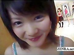 Popüler Kadınlar Matinesi Videolar