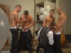 eşcinsel blowjobs gay porno kas grup seks