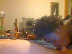 webcams blowjobs interracial lutscher