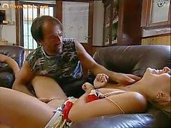 anal boquete maduro milf tits