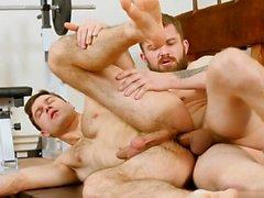 bareback gay dos homossexual gay nacos alegre