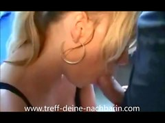 blondiner avsugningar tonåringar tyska sperma i munnen