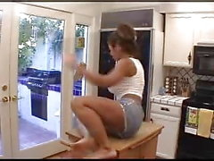 webcams stars du x seins