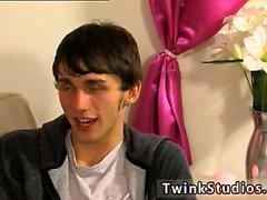 gay amadores boquetes homossexual dos homossexual alegre os twinks homossexual