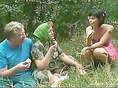 cumshot hardcore açık genç üçlü