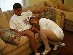 casal sexo vaginal masturbação