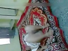 mamá madre de tamil tiíta -