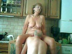 amador dedilhado grannies caseiro