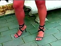 Brasilianische Shemales Videos