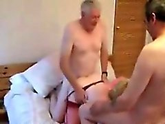 amateur blondine blowjob reifen