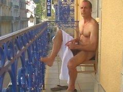 homosexuell amateur daddies männer im freien