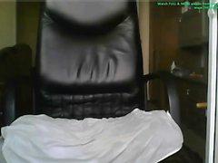 amador anal bunda peitos grandes loira