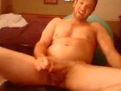 папа yumm соло мужчины гей