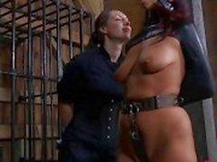 bdsm bdsm lesbo rakastajatar orjuus julma seksikohtauksia ylivalta
