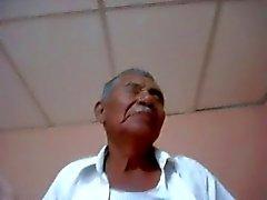older men video 00017