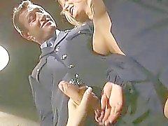 sesso di gruppo italiano annata