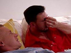 nextdoorraw anale anale ragazzo di sesso cazzo grande amatoriale cazzo bareback bareback