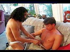 alex wilcox pornhub eşcinsel pornstar uzun saç
