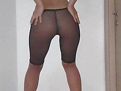 amador anal romeno