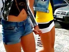 street hooker fucket hard