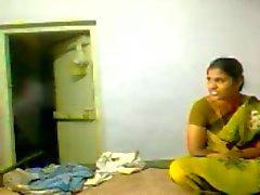amatööri piilotettu kamerat intialainen