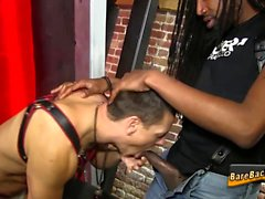 Black amateur raw fucks