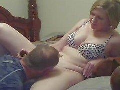 amateur seksspeeltjes swingers